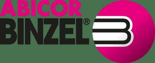 Logo Abicor Binzel