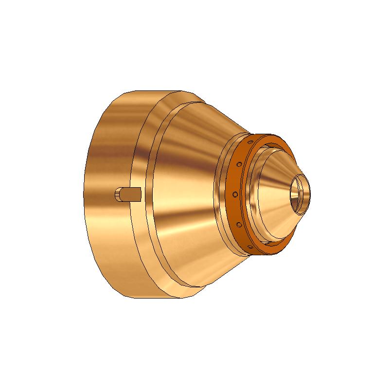 Image dusekap F3004