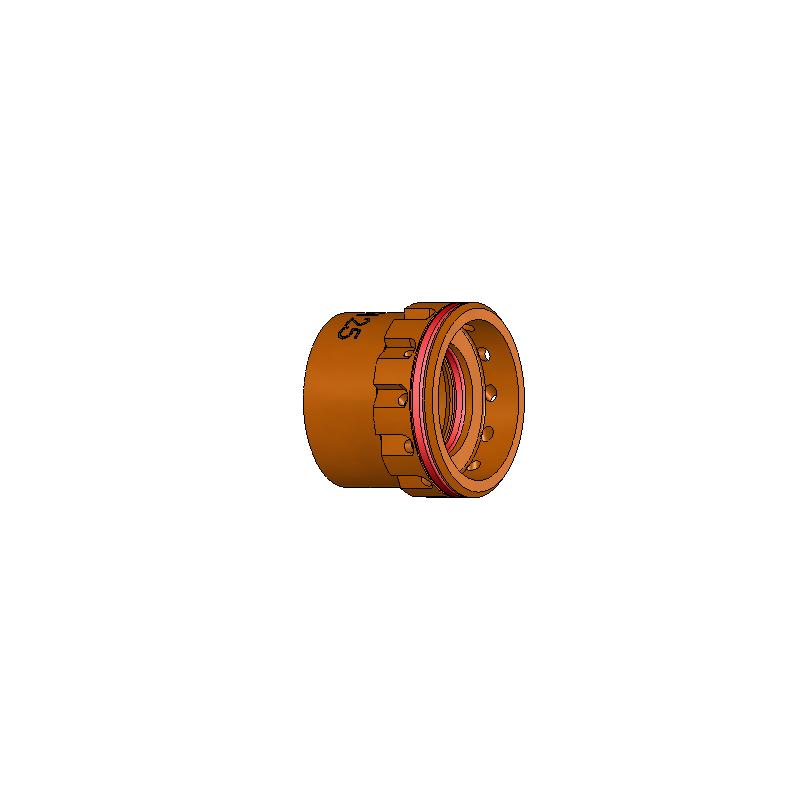 Image gasverdeler G125