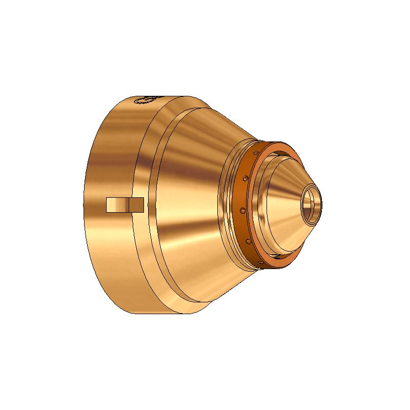 Image dusekap G3028