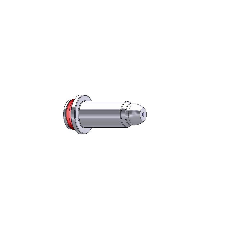 Image cathode M012 O2