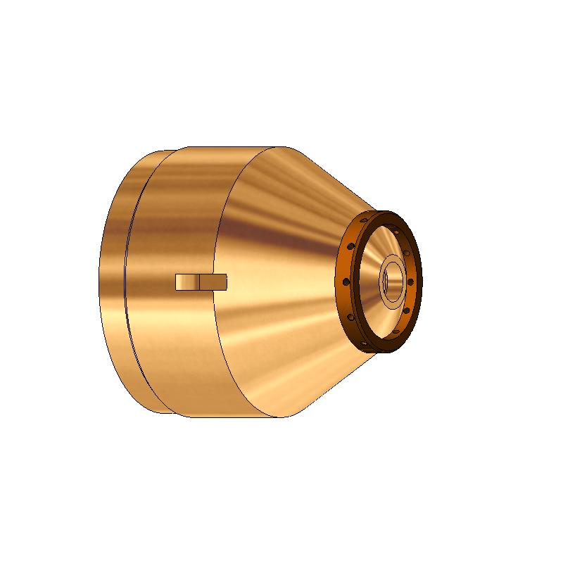 Image dusekap M3028