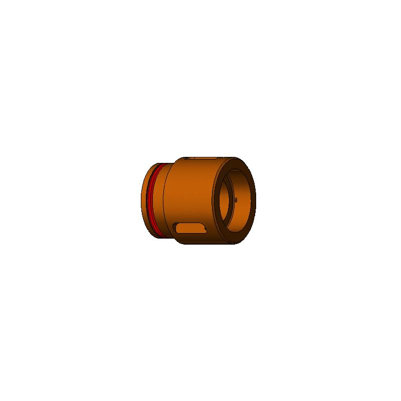Image gasverdeler Z101