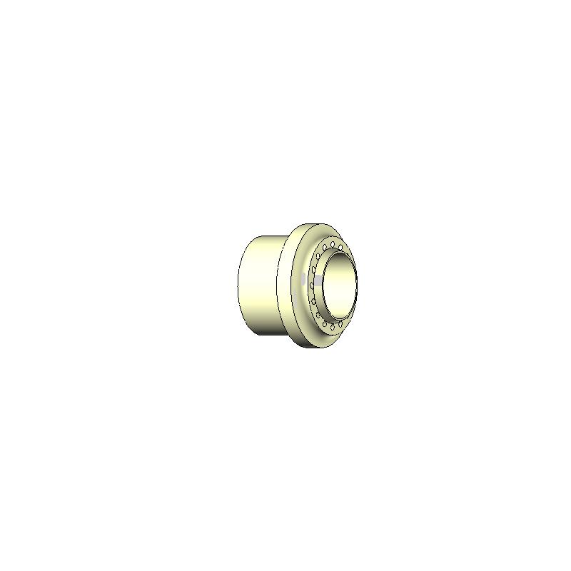 Image gasverdeler PB-S4x/Z111