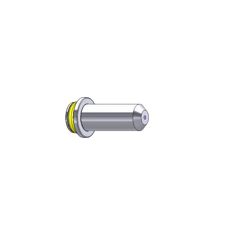Image cathode S002Y O2
