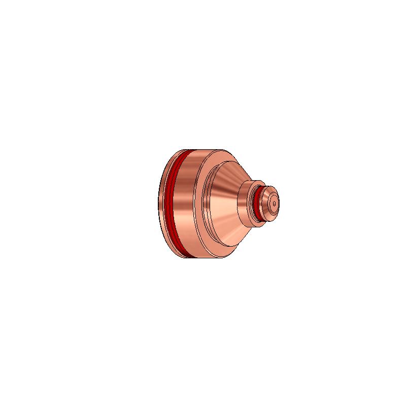 Image nozzle 0,7 S2007X 35A