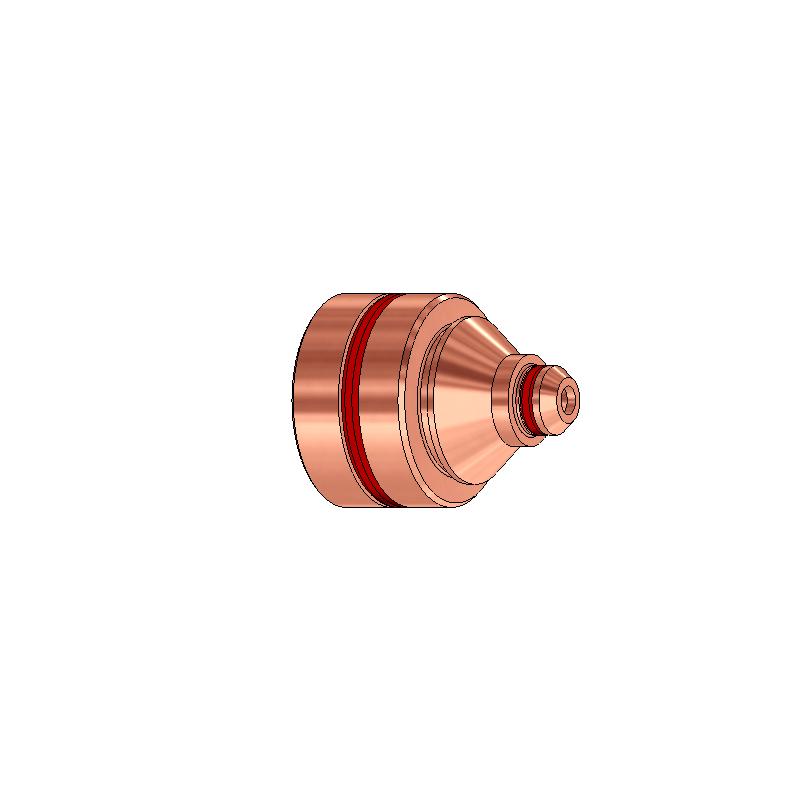Image nozzle 1,6 A S2516X 140A