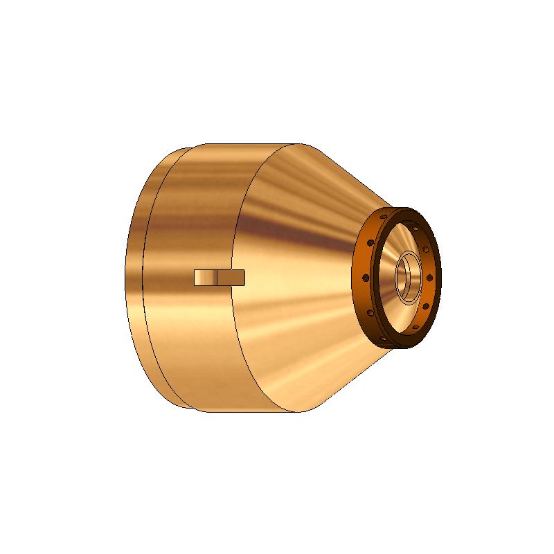 Image dusekap S3008