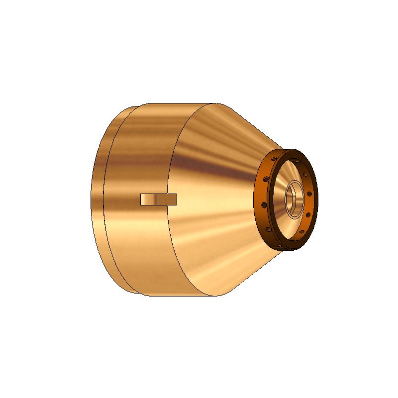 Image dusekap S3018