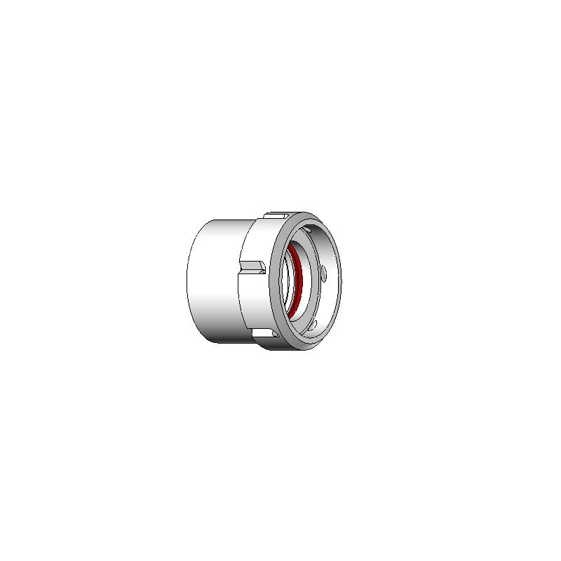Image gasverdeler T101