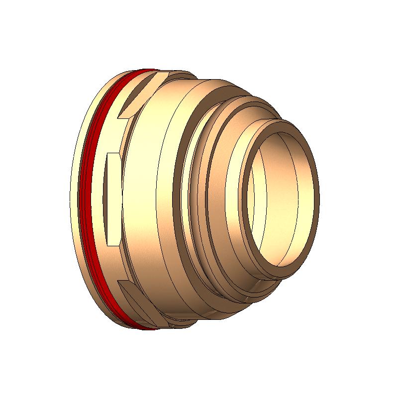 Image wervelgasduse T522, beveiligd