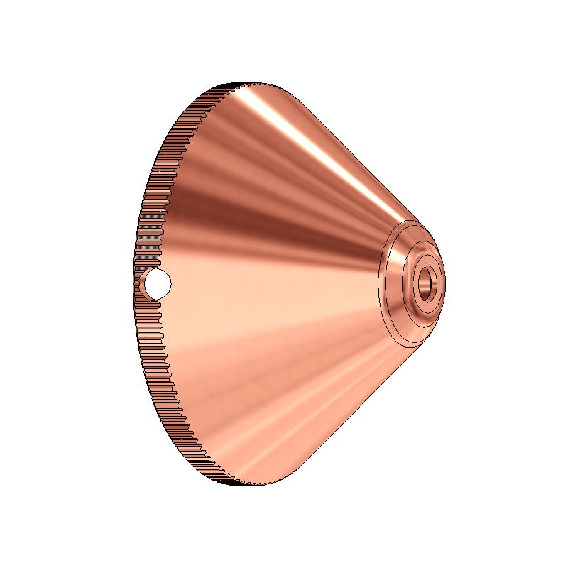 Image wervelgaskap V4335
