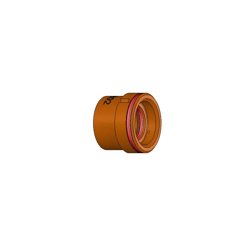 Image gasverdeler G102